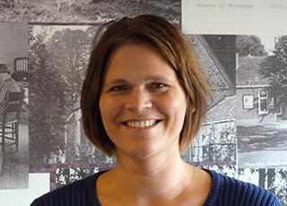Magda Schutte